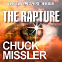 The Rapture: Christianity's Most Preposterous Belief Audiobook by Dr. Chuck Missler Narrated by Ken Miller