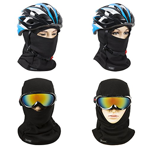 Fleece-lined-Balaclava-Winter-Windproof-Ski-face-Mask-thermal-Motorcycle-Neck-Warmer-and-Tactical-Balaclava-Hood-by-REDESS