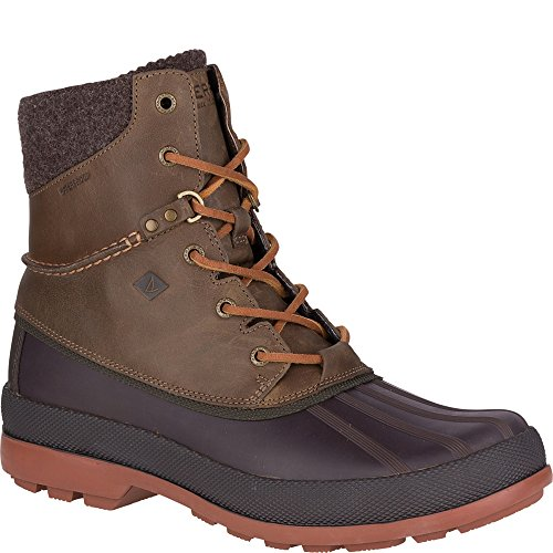Sperry Top-Sider Cold Bay Vibram Arctic Grip Boot