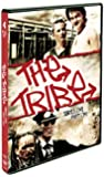 The Tribe: Series 1, Part 1