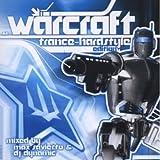Warcraft Trance-Hardst