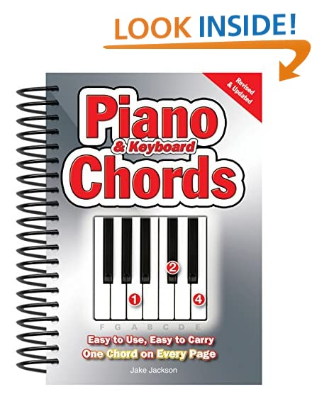 Piano Chord Chart Piano Chord Charts Best Piano Chords Images On