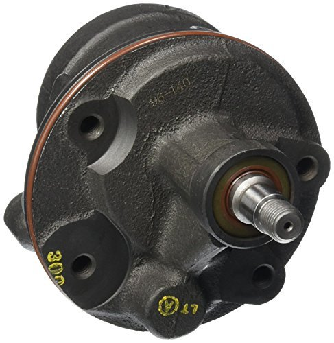 Cardone Select 96-140 New Power Steering Pump by Cardone