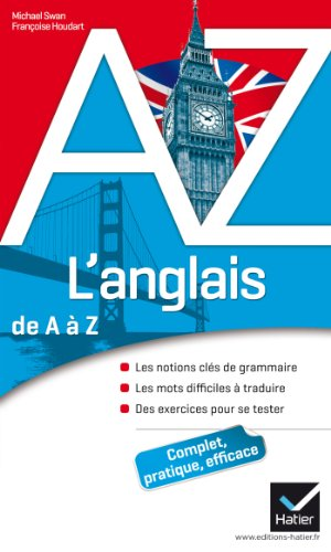 EBOOK francais Practique du francais de A a Z (French Edition) PPT