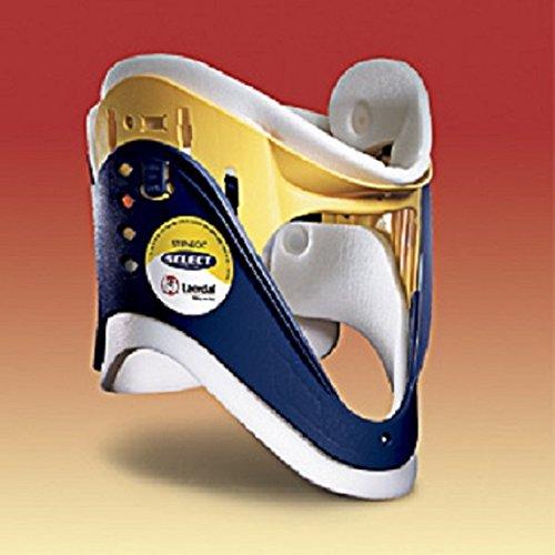 Neck Brace Laerdal Stifneck Select Adjustable support collar