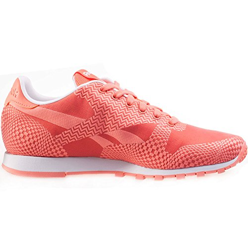 Reebok CL Runner Summer 720 sneakers donna (arancione)