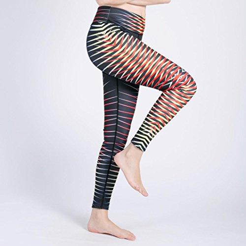 Donna Rot Jeanshosen Jeans Itisme Impero SUxRAnn