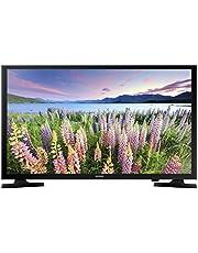 "Samsung 40"" 1080p LED Smart TV (Black) (2019) (UN40N5200AFXZC) [Canada Version]"