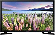 "Samsung 43"" Smart TV Full HD Plana UN43J5200"