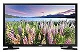 """Samsung 43"""" Smart TV Full HD Plana UN43J5200AFXZX"""