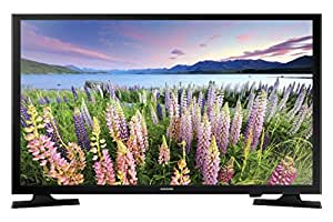 "Samsung 49"" Smart TV Full HD Plana UN49J5200AFXZX"