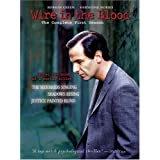 Wire in the Blood: Complete First Season