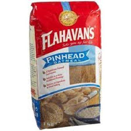 Flahavans Pinhead Oatmeal