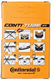"Continental MTB Light 29 x 1.75-2.5"" Tube Presta 42mm"