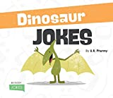 Dinosaur Jokes (Big Buddy Jokes)