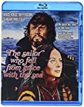 Cover Image for 'Sailor Who Fell From Grace With the Sea, The'