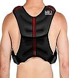 Maxi Climber Maxi Sport - Weight Vest