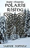 Rune Chasers: Polaris Rising