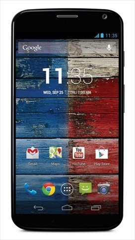 motorola-moto-x-xt1058-16gb-unlocked-gsm-4g-lte-android-cell-phone-black