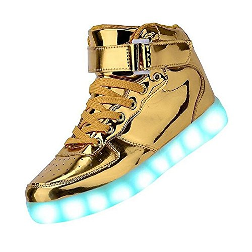 aosifu-7-colors-unisex-usb-charging-high-top-led-light-shoes-flashing-sneakers-15-bm-us-women-11-dm-