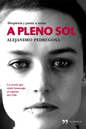a-pleno-sol-novela-temas-hoy