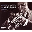 Kind of Blue - Revisited: The Miles Davis Songbook