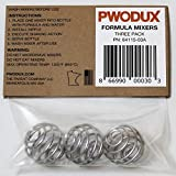 Formula-Mixers-Three-Pack-3-Mixers