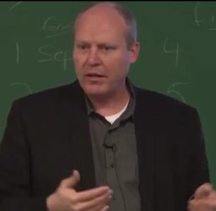 Gary Edward Schnittjer