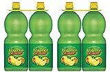 ReaLemon 100% Lemon Juice - 2/48 oz. btls. by ReaLemon [Foods] Pack of 2