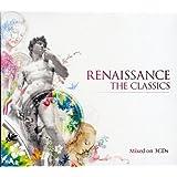 Renaissance- The Classics