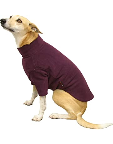 Jumpers Clothing Accessories Pet Supplies Amazon Co Uk