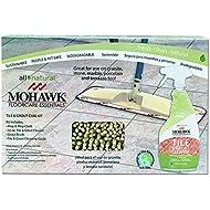 Best Mohawk Home Floor Essentials Grout
