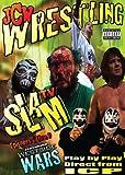 Slam TV Episodes 1-9