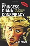 The Princess Diana Conspiracy - 2. Edition