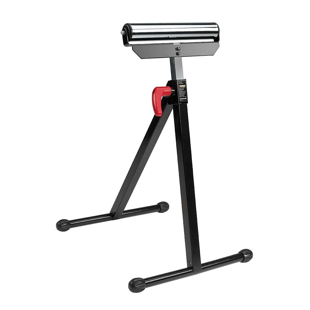 Craftsman 9-16489 Roller Support Stand