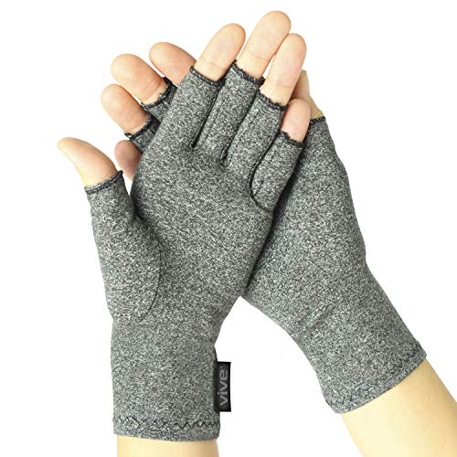 Vive Arthritis Gloves Men
