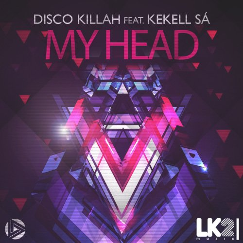 my-head
