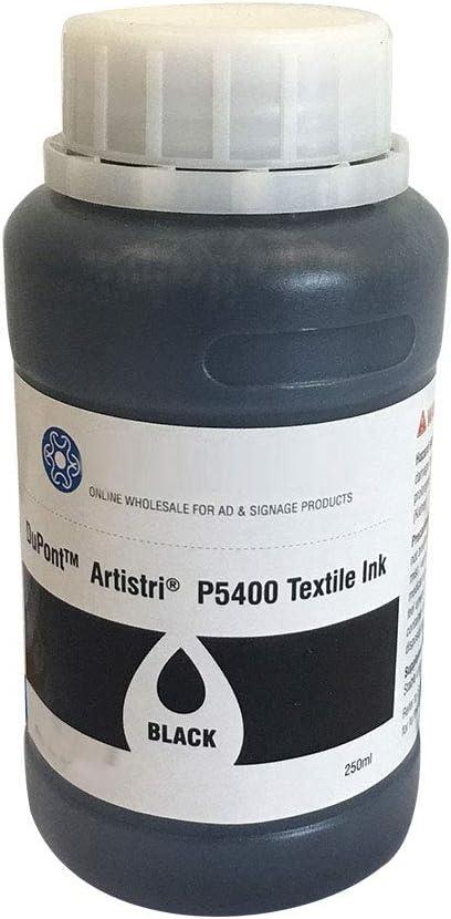 Amazon.com: Dupont Artistri P5910 - Tinta para textil, color ...