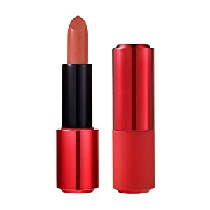 ETUDE HOUSE Better Lips-Talk OR204 - Lipstick that gives long-lasting vivid color and hydro shine to the lips