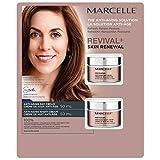 Marcelle Revival + Skin Renewal