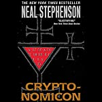 Cryptonomicon | Neal Stephenson