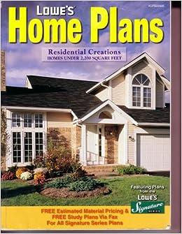 Home design alternatives inc - Home design