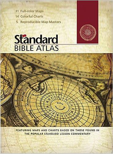 !TXT! Standard Bible Atlas. pelicula electric source founding Lusaka digital performs