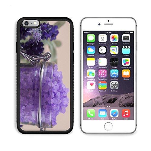 msd-premium-apple-iphone-6-plus-iphone-6s-plus-aluminum-backplate-bumper-snap-case-image-21484636-ar