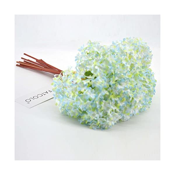 12-pcslot-Lovely-Mini-Hydrangea-Artificial-Fake-plastic-Mini-Fresh-Silk-Flower-Arrangement-Home-Home-Decorative-Flowers-Bouquet-Dining-table-Hotel-party-Wedding-DIY-Craft-fake-flores-marriage-decorati