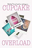 Bargain eBook - Cupcake Overload