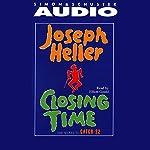 Closing Time | Joseph Heller