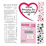 PaperPassion - Anniversary, Love & Wedding