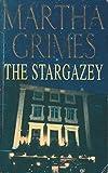 The Stargazey (A Richard Jury novel)