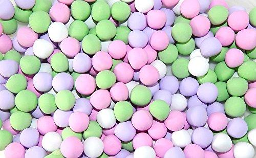 ocolate Mints 2 Pound ( 32 OZ ) (Jelly Belly Mint)